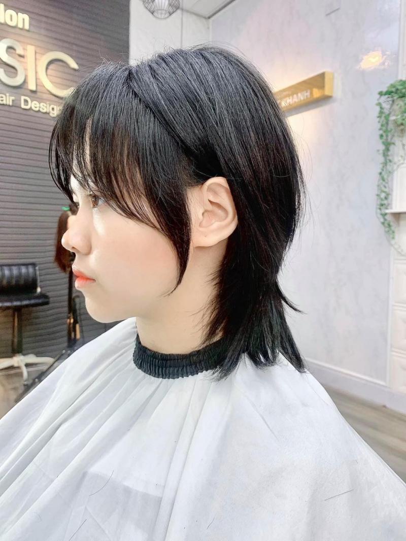 Classic Hairsalon