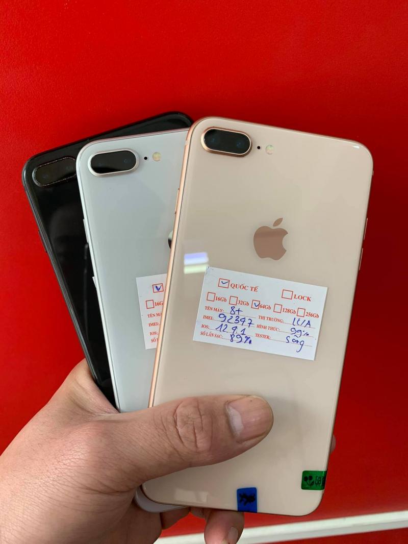 Click Buy Thanh Hóa