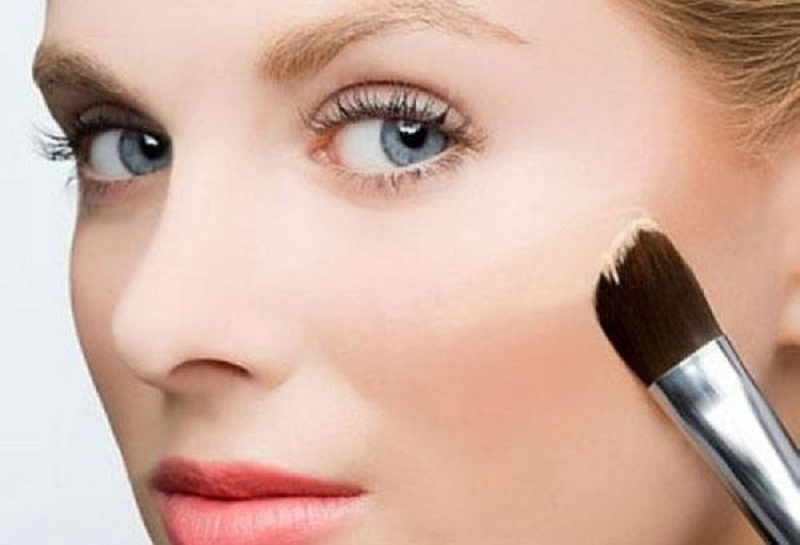 Neutrogena Skin Clearing Blemish