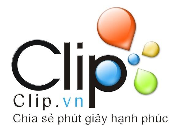 Clip.vn được xem là mạng xã hội chia sẻ, xem video hàng đầu Việt Nam