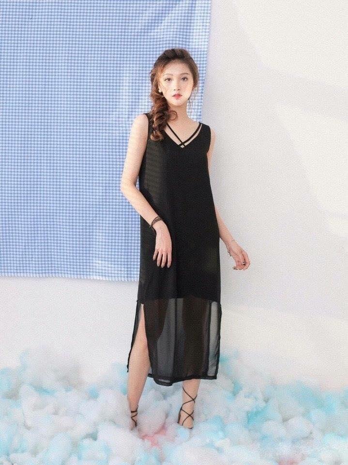 Top 10 Shop quần áo teen hút khách nhất Cần Thơ