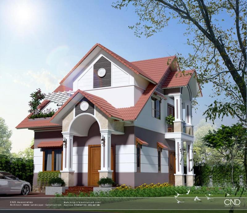CND Architects