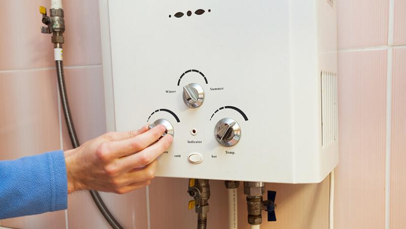 Dịch vụ sửa chửa tại Cơ điện lạnh Thanh Nhàn ( Ảnh minh họa, nguồn: Internet )