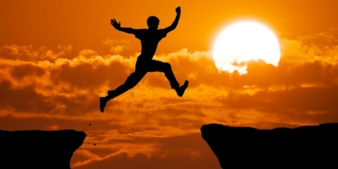 Cố gắng hoàn thành hết các mục tiêu do bản thân đề ra.