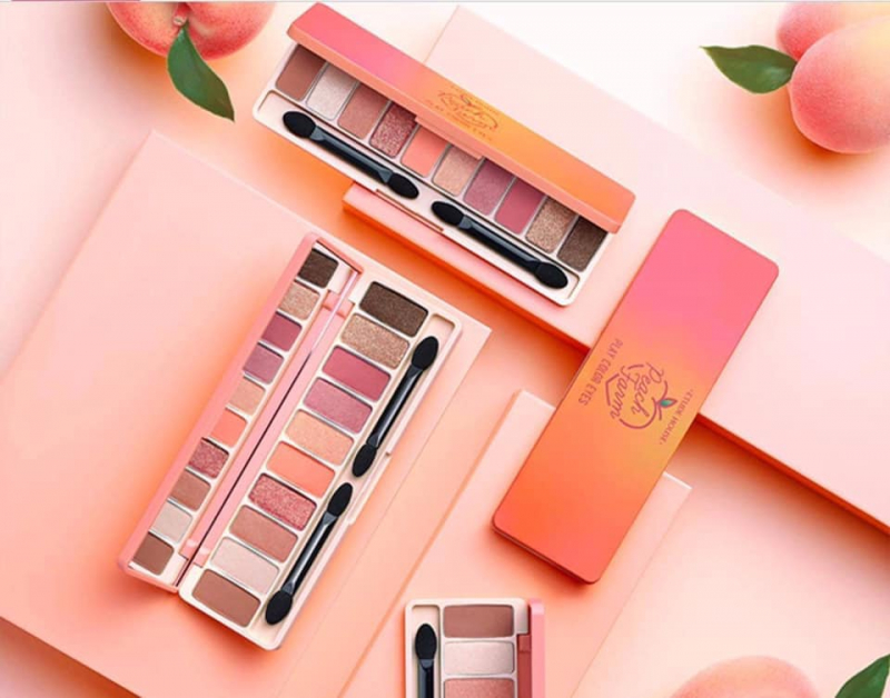Cỏ house Cosmetic