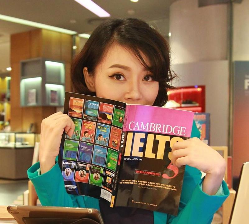 Cô Hương Mysheo