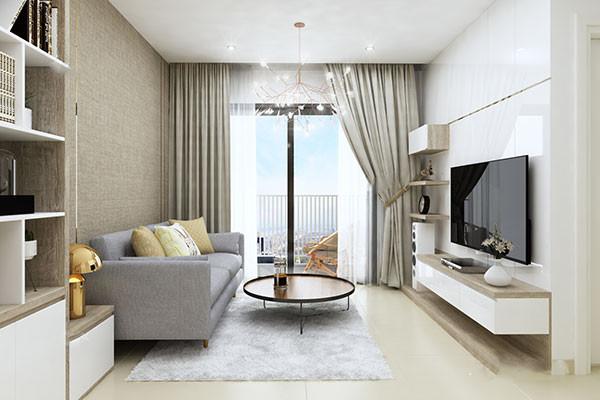 Có nên mua chung cư tầng 13, tầng 14?