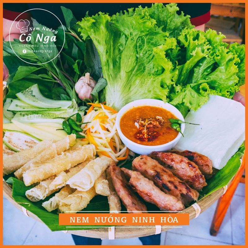 Top 5 quán ăn ngon và chất lượng tại đường Lê Văn Thọ, TP. HCM
