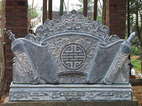 Cơ Sở Chế Tác Đá Mỹ Nghệ Ninh Hương