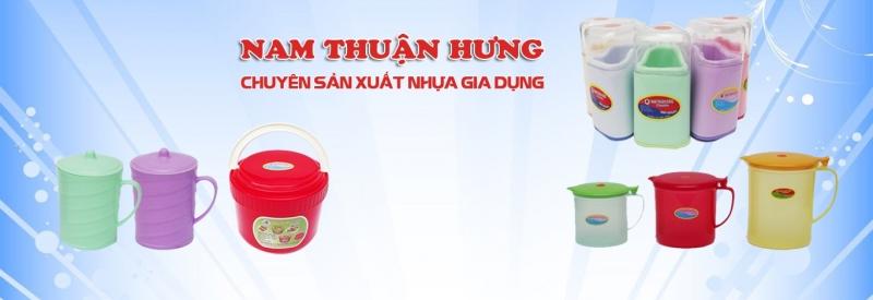 Sản Phẩm của Nam Thuận Hưng