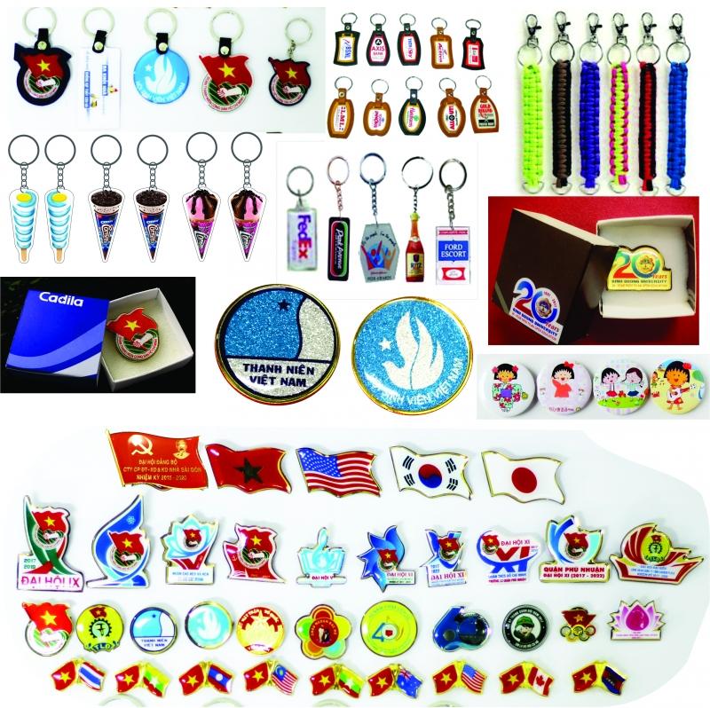 Nhà Sách Tuổi Trẻ - địa chỉ mua huy hiệu đoàn, huy hiệu hội, huy hiệu đội giá rẻ nhất