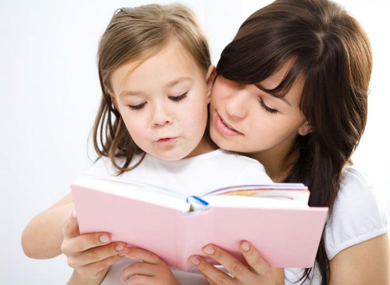 Cha mẹ nên có cách thưởng- phạt đúng lúc, đúng mức.