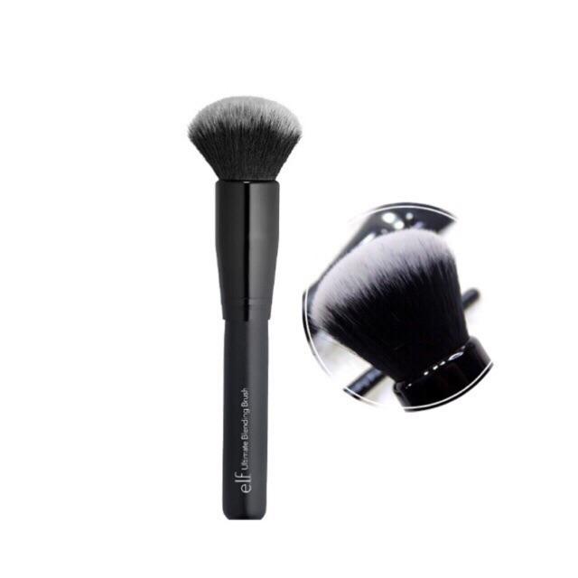 Cọ trang điểm E.L.F Ultimate Blending Brush