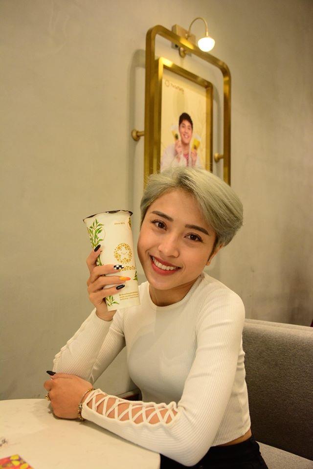 CoCo Coffee Hoàng Mai