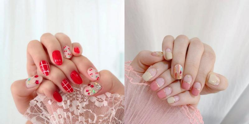 CoCo Nails & Beauty