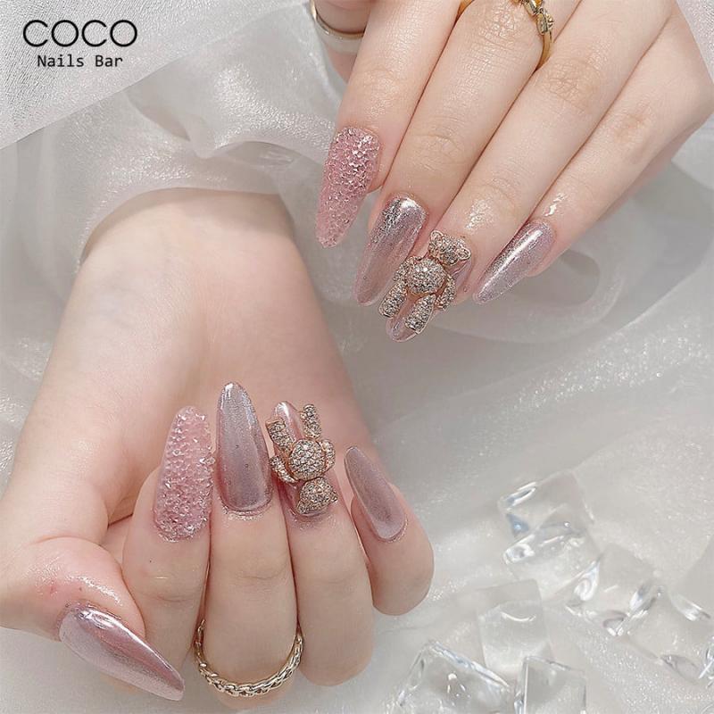 COCO Nails Bar