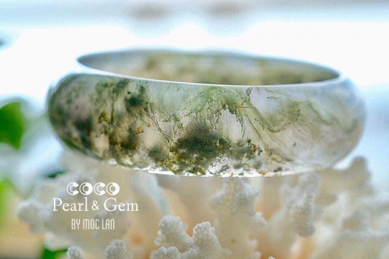 CoCo Pearl & Gem