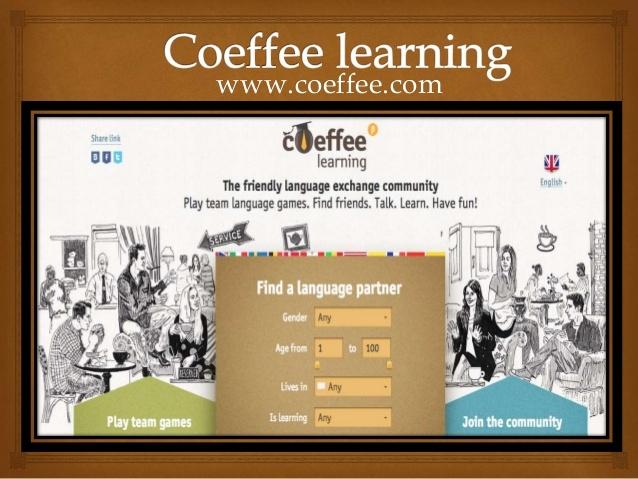 Top 12 website giúp bạn thỏa thích giao tiếp học tiếng Anh với người nước ngoài