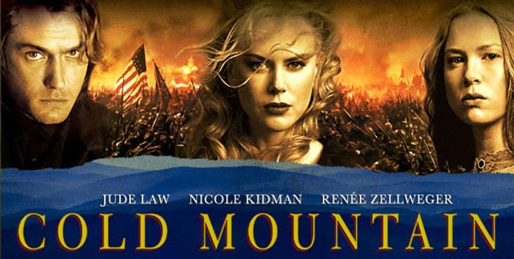 Núi lạnh (Cold Mountain)