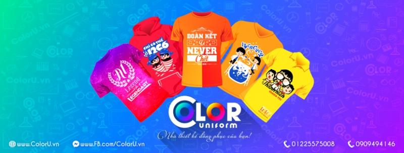 Color Uniform