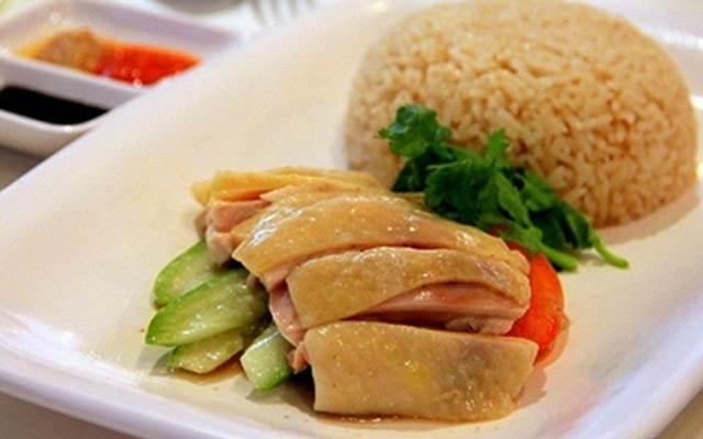 Comgahainam.vn là trang web đặt cơm ship tận nơi của quán Cơm Gà Hải Nam