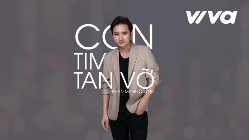 Thí sinh Phan Mạnh Quỳnh