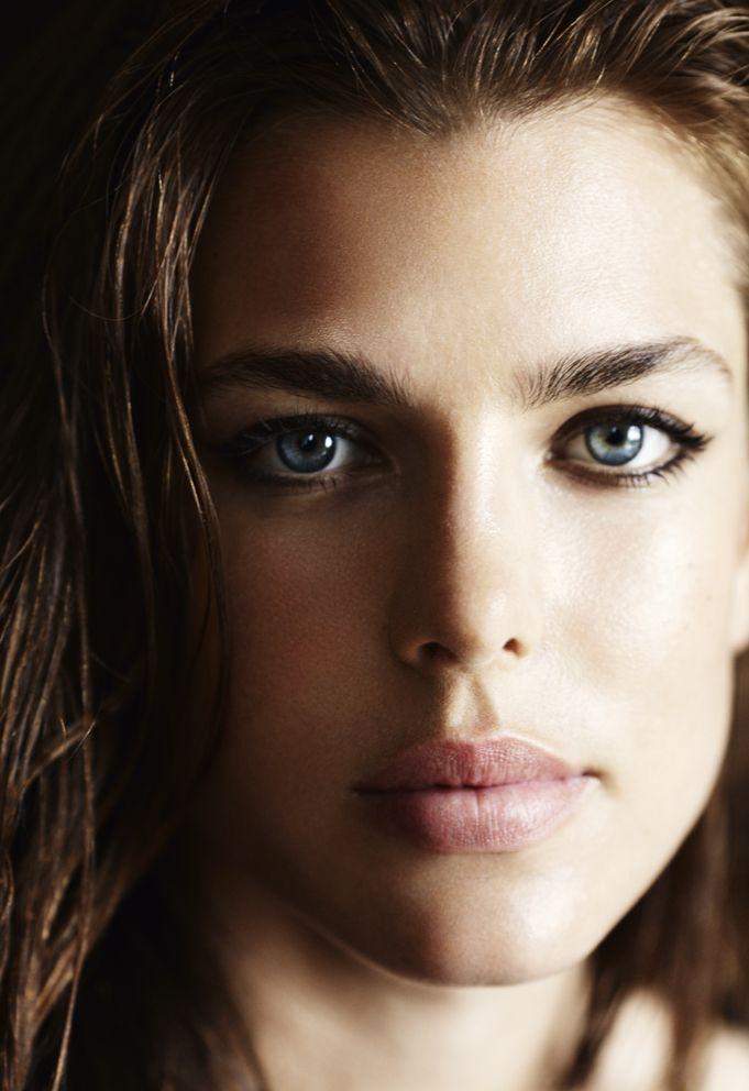 Công chúa Charlotte Casiraghi của Monaco