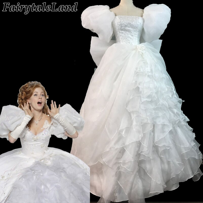 Công chúa Giselle