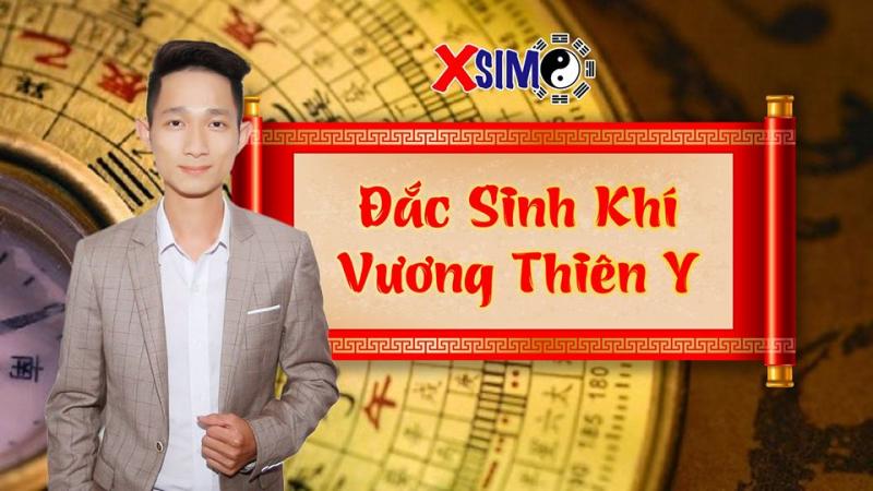 Công cụ chấm điểm phong thủy số điện thoại Xsim.vn