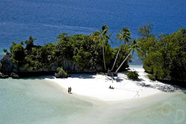 Cộng hòa Quần đảo Marshall