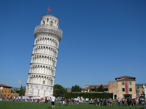 Cộng hoà Ý