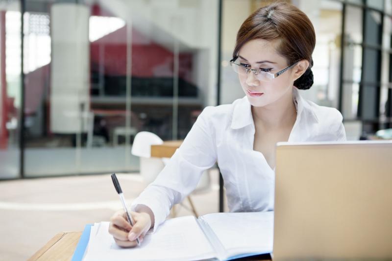 Top 15 ý tưởng kinh doanh kiếm tiền ngoài giờ hành chính