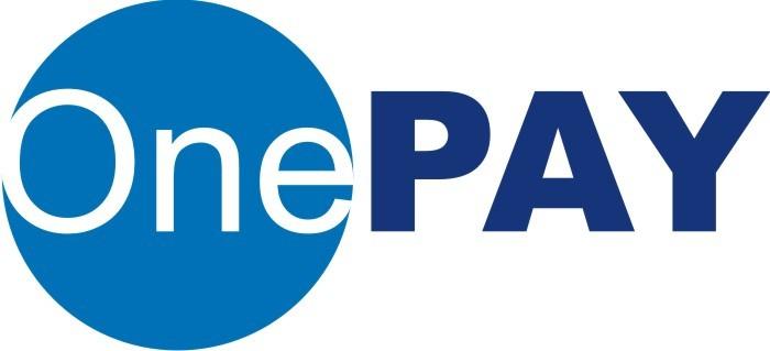 Cổng thanh toán OnePay