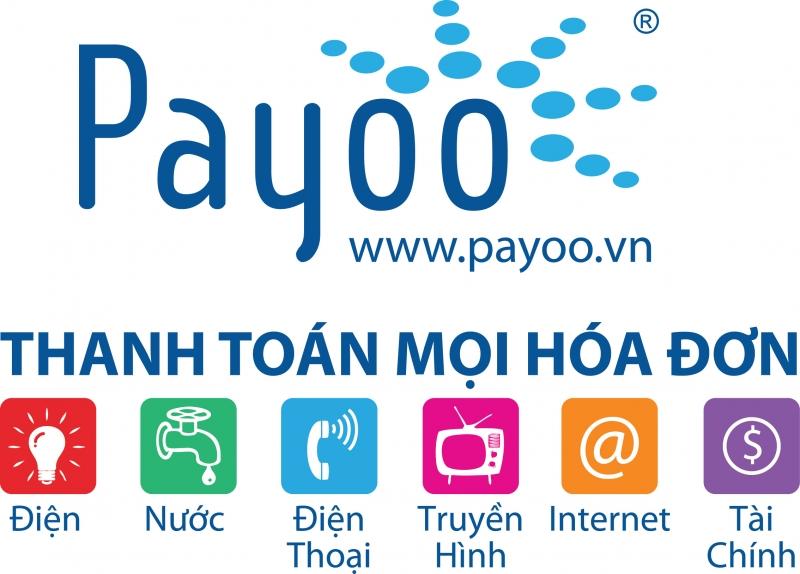 Cổng thanh toán Payoo.vn