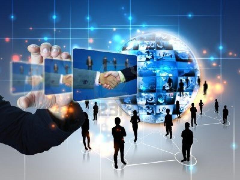 Cổng thông tin đăng kí doanh nghiệp quốc gia
