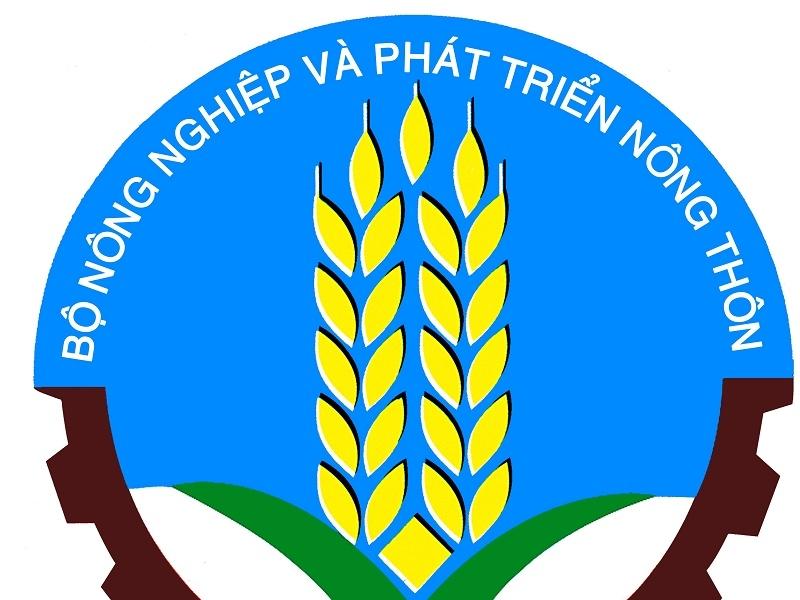 Cổng thông tin điện tử Bộ Nông Nghiệp: http://www.Mard.gov.vn