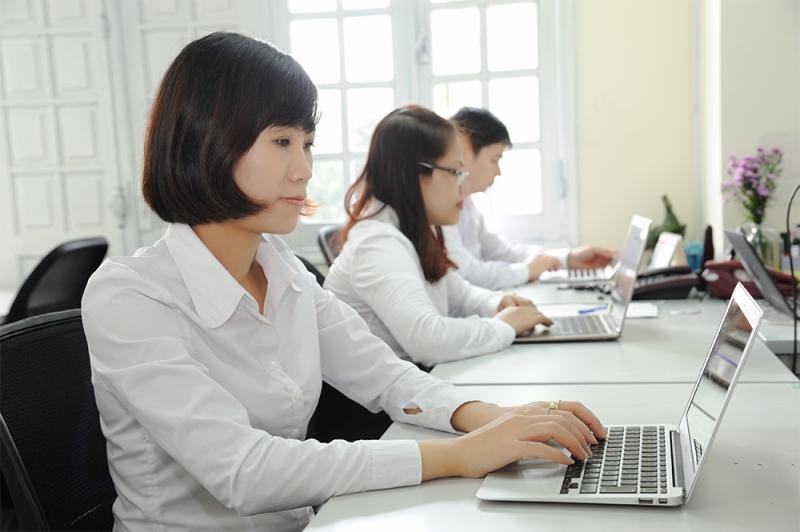 Tuyển Dụng Cần Thơ là cầu nối giữa ứng viên và nhà tuyển dụng
