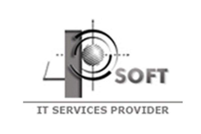 Công ty 4PSoft