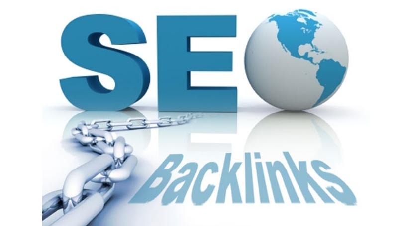 Backlink mang đến cho bạn dịch vụ viết bài chuẩn SEO (SEO onpage, bài SEO đi backlink, bài SEO tin tức...)