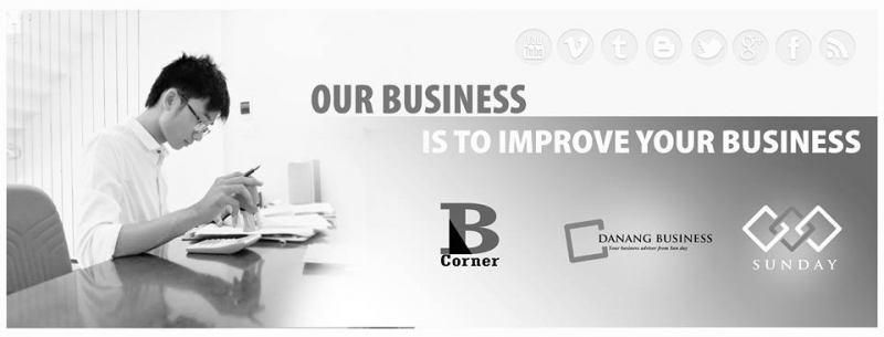 BCorner chuyên tư vấn thành lập công ty tại Đà Nẵng