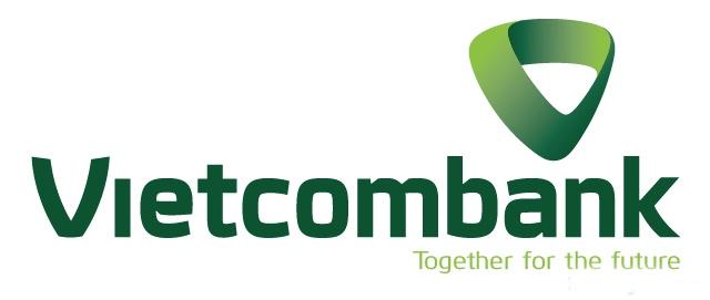 Công ty là đơn vị thành viên hạch toán độc lập trực thuộc Ngân hàng Thương mại Cổ phần Ngoại thương Việt Nam