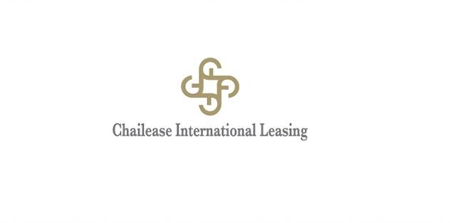 Chailease có tới hơn 11 năm kinh nghiệm hoạt động trong lĩnh vực cho thuê tài chính tài sản tại Việt Nam