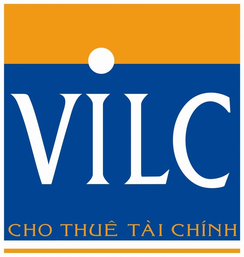 Công ty cho thuê tài chính Quốc tế Việt Nam (VILC) là một trong những công ty cho thuê tài chính uy tín nhất