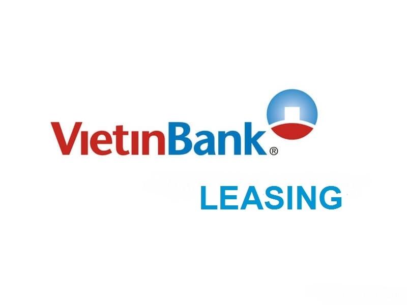 VietinBank Leasing là một trong những công ty cho thuê tài chính được thành lập sớm nhất tại Việt Nam