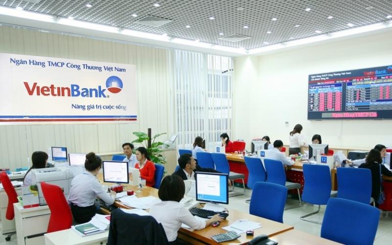 Công ty đã thiết lập được hệ thống khách hàng rộng khắp trong cả nước