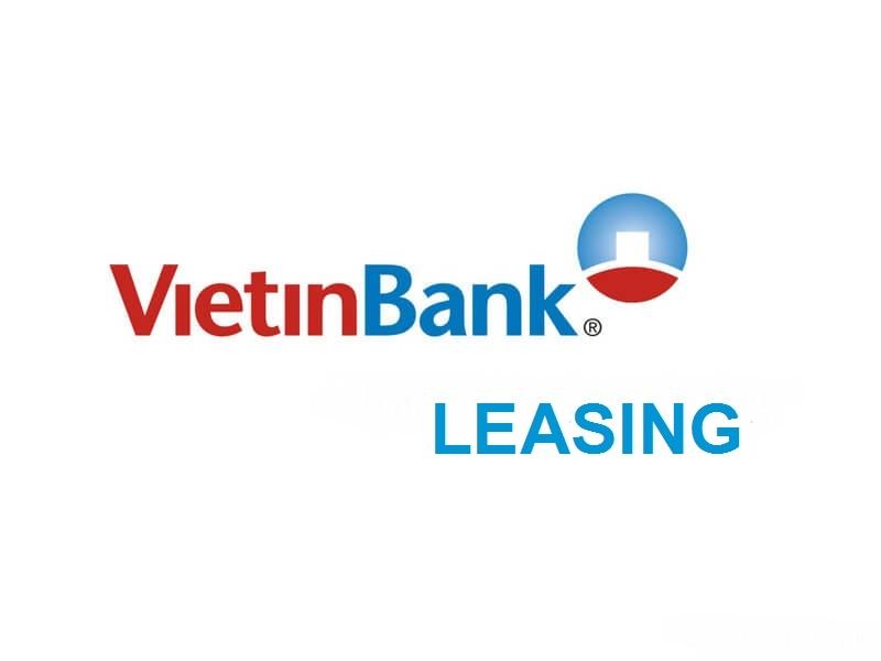 VietinBank Leasing có nhiều lợi thế khác do ngân hàng mẹ VietinBank mang lại
