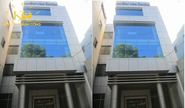 Top 7 công ty cho thuê văn phòng uy tín nhất ở TP. Hồ Chí Minh