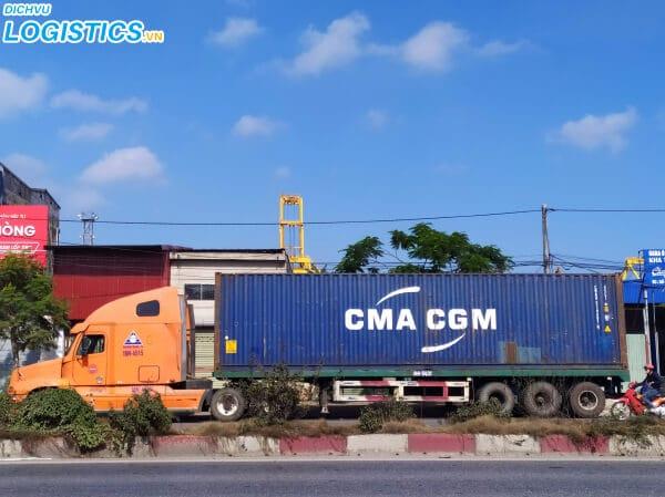 Công ty cổ phần Á Đông ADG