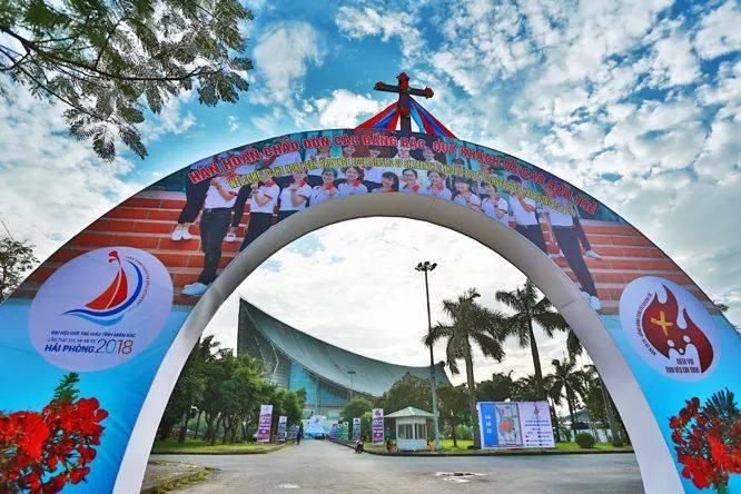 Công ty Cổ phần ACS Việt Nam