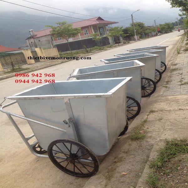 Công Ty Cổ Phần Autotech Việt Nam